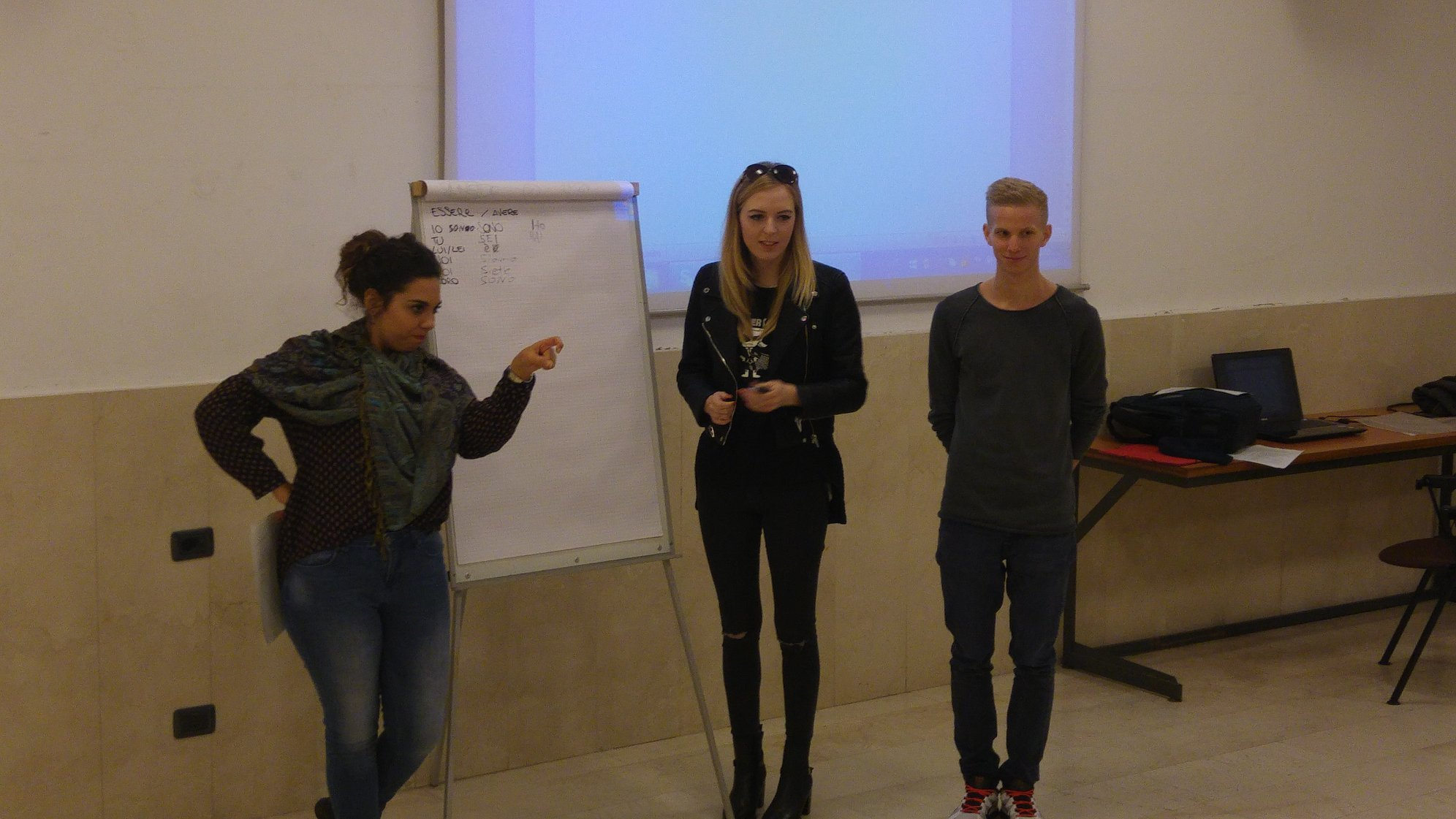 http://www.giovaniperleuropa.org/erasmus-ka1-training-course/