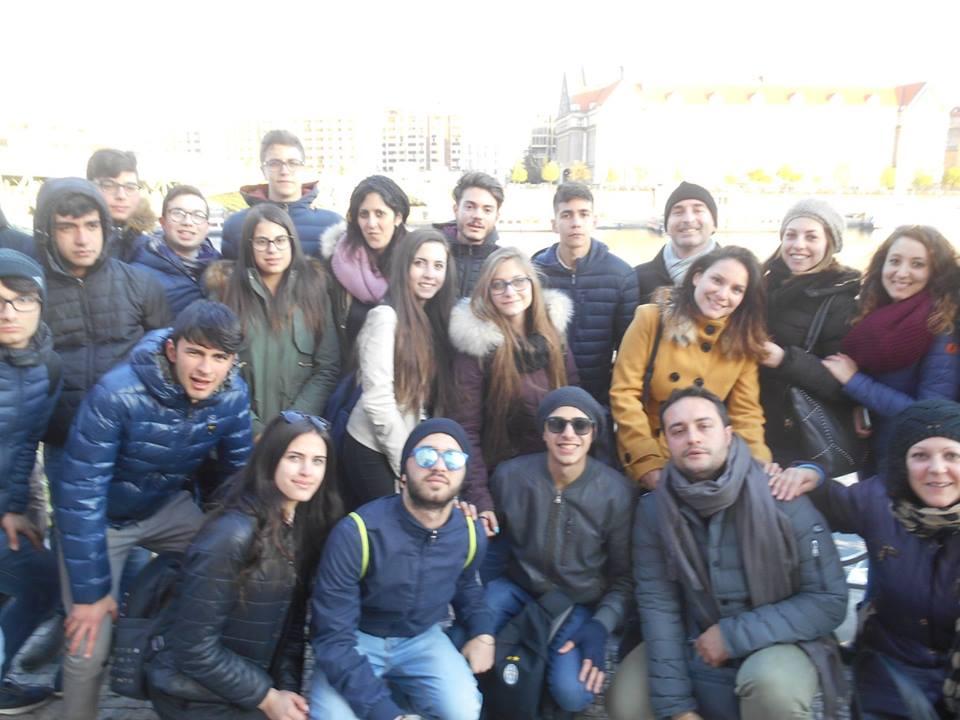 www.giovaniperleuropa.org
